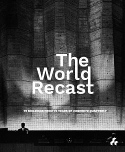 The World Recast