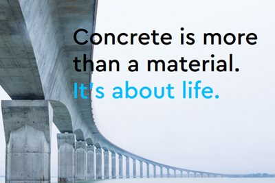 MPA joins the Global Cement and Concrete Association